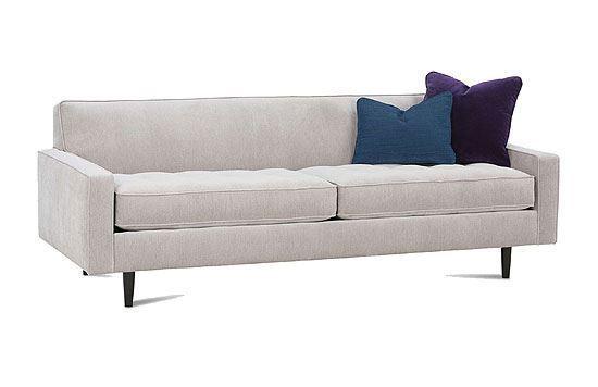 Brady Sofa  N710-002