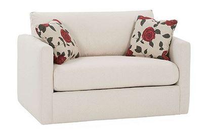 Stockdale Twin Sleeper Sofa C299T-000