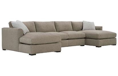 Derby Sectional (P602-SECT) By ROWE