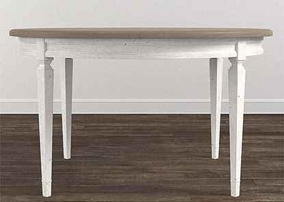 Picture of Bella Round Dining Table