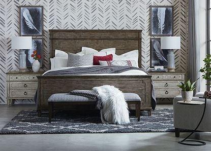 Picture of Verona Bedroom