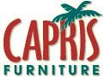 Picture for manufacturer Capris