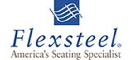 Picture for manufacturer Flexsteel