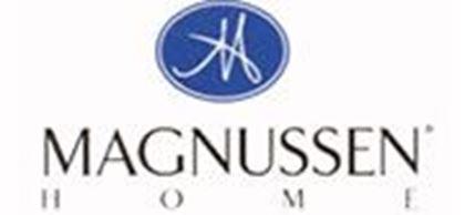 Picture for manufacturer Magnussen