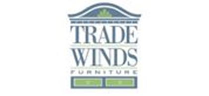 Picture for manufacturer Trade Winds