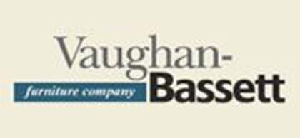 Picture for manufacturer Vaughan-Bassett