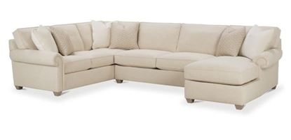 Picture of Morgan Sectional