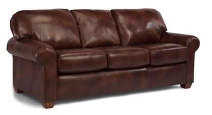 Flexsteel - Thornton Sofa