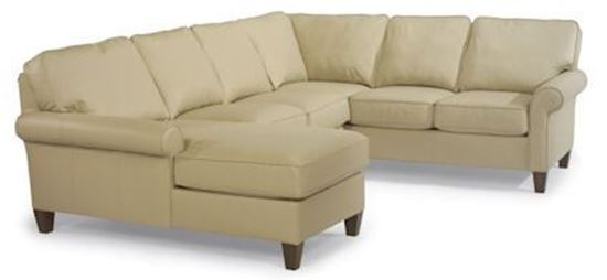 Town Amp Country Furniture Is A Discount Furniture Outlet