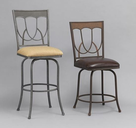 Picture of Austin Barstools