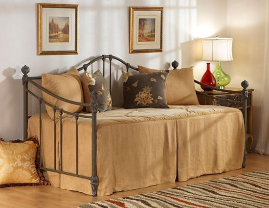 Picture of Bennett Daybed