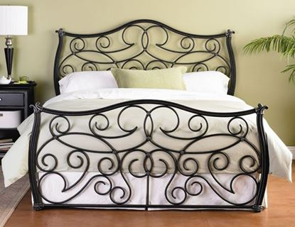 Picture of Indus Bed