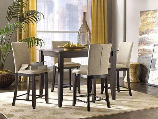 Picture of Custom Dining 3648-3030M-EL