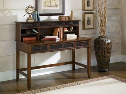 Picture of MERCANTILE Desk