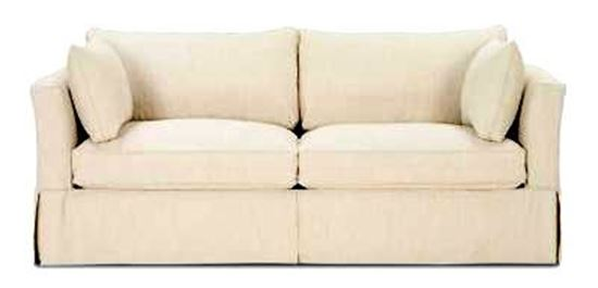 Picture of Darby Sleep Sofa