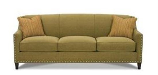 Picture of Rockford Sofa