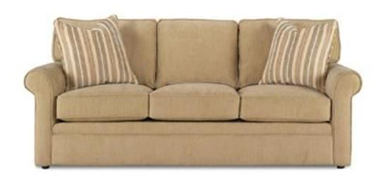Picture of Dalton Sofa Sleeper