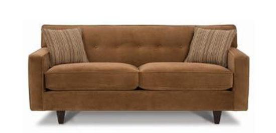 Picture of Dorset Sofa