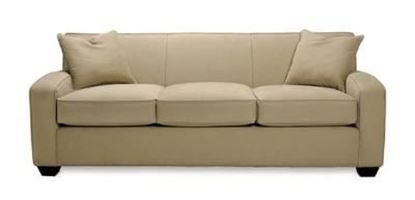 Picture of Horizon Sofa Sleeper
