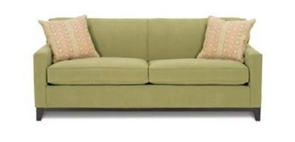 Picture of Martin Sofa Sleeper