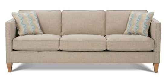 Picture of Mitchell Sleeper Sofa