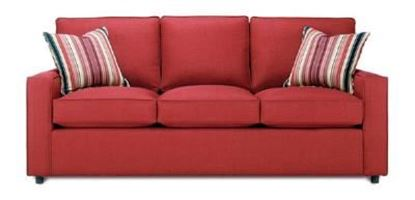 Picture of Monaco Sofa Sleeper