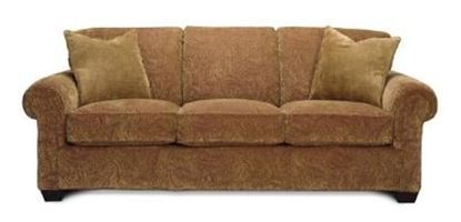 Picture of Woodrow Sleep Sofa