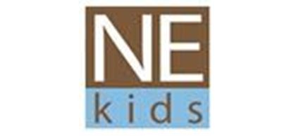 Picture for manufacturer N.E. Kids