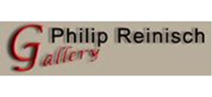 Picture for manufacturer Philip Reinisch
