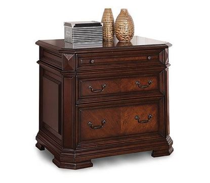 Picture of Westchester Lateral File Cabinet