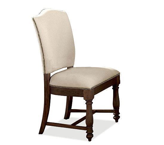 Picture of Mix-N-Match Upholstered Side Chair