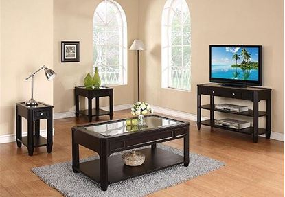 Picture of Farrington Occasional Tables