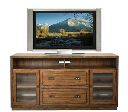 Picture of Falls Creek TV Console