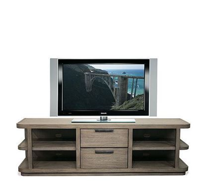Picture of Precision Entertainment Console