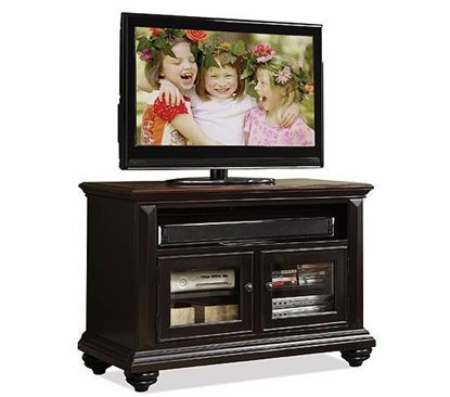 Picture of Richland 42-Inch TV Console