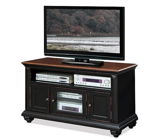 Picture of Richland 50-Inch TV Console