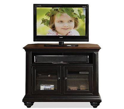 Picture of Richland Corner TV Console
