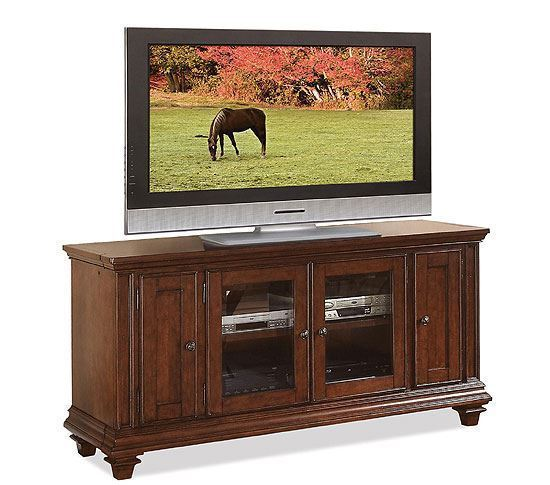 Picture of Windward Bay 63-Inch TV Console