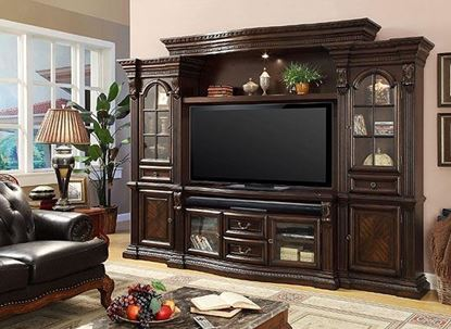 Picture of Bella Entertainment Wall
