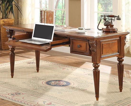 Picture of Huntington Writing Desk