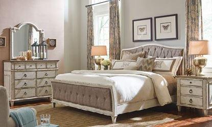 Southbury Bedroom