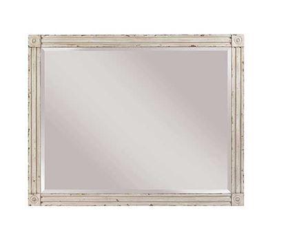 Southbury Landscape Mirror