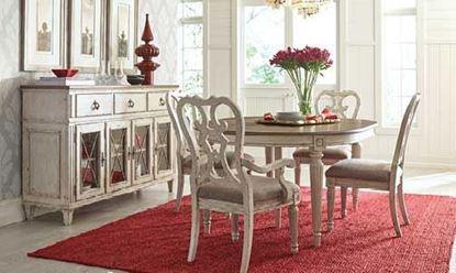 Southbury Dining Room