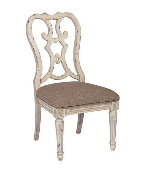 Southbury Side Dining Chair