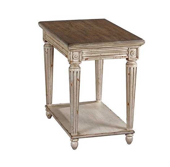 Southbury Chairside Table