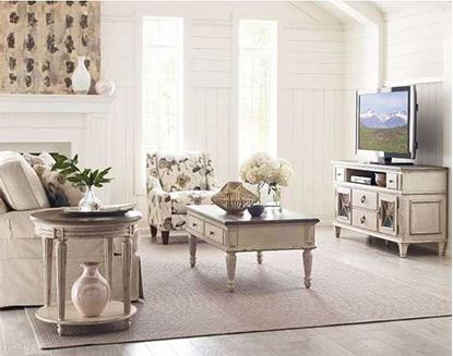 Picture of Southbury Living Room