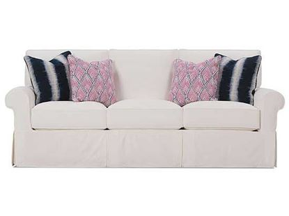 Easton Queen Slipcover Sleeper