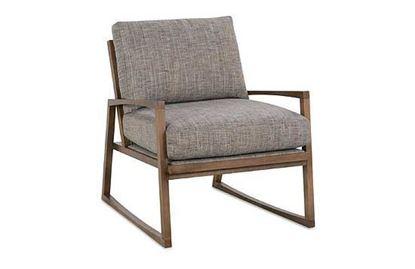 Rowe - Beckett Chair