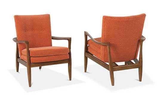 Harris Chair - N780-006