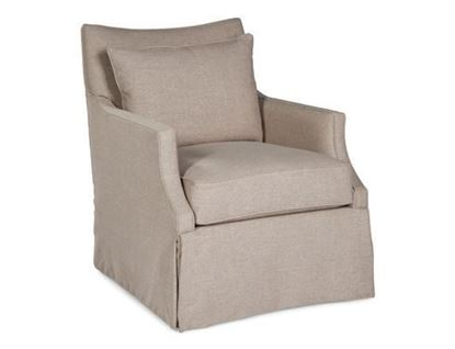 Picture of Fairfield 1429-01 Lounge Chair